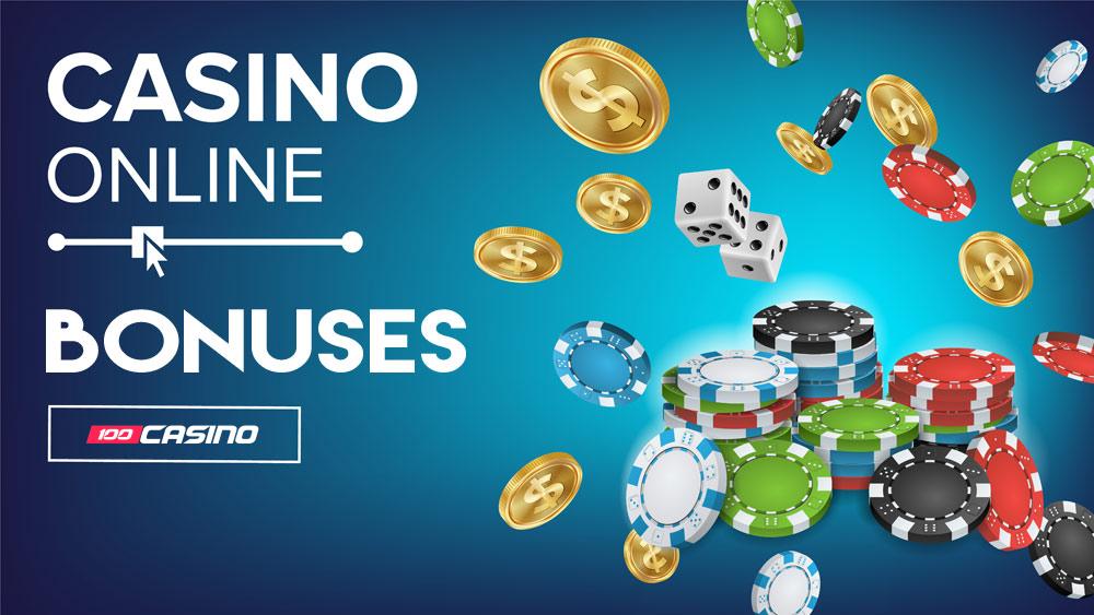 Какие онлайн казино дают деньги за регистрацию без депозита